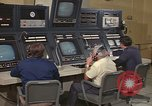 Image of United States Air Force officials New Mexico United States USA, 1975, second 50 stock footage video 65675043083
