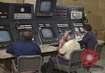 Image of United States Air Force officials New Mexico United States USA, 1975, second 54 stock footage video 65675043083