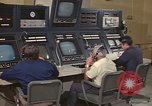 Image of United States Air Force officials New Mexico United States USA, 1975, second 56 stock footage video 65675043083
