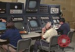 Image of United States Air Force officials New Mexico United States USA, 1975, second 57 stock footage video 65675043083