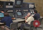 Image of United States Air Force officials New Mexico United States USA, 1975, second 58 stock footage video 65675043083