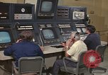 Image of United States Air Force officials New Mexico United States USA, 1975, second 59 stock footage video 65675043083