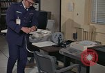 Image of United States Air Force Captain New Mexico United States USA, 1975, second 17 stock footage video 65675043086