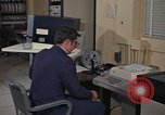 Image of United States Air Force Captain New Mexico United States USA, 1975, second 22 stock footage video 65675043086