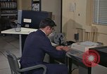 Image of United States Air Force Captain New Mexico United States USA, 1975, second 29 stock footage video 65675043086