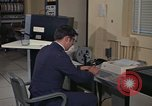 Image of United States Air Force Captain New Mexico United States USA, 1975, second 33 stock footage video 65675043086