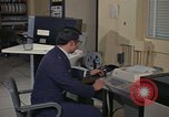 Image of United States Air Force Captain New Mexico United States USA, 1975, second 34 stock footage video 65675043086