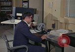 Image of United States Air Force Captain New Mexico United States USA, 1975, second 35 stock footage video 65675043086