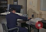 Image of United States Air Force Captain New Mexico United States USA, 1975, second 36 stock footage video 65675043086