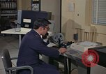 Image of United States Air Force Captain New Mexico United States USA, 1975, second 44 stock footage video 65675043086
