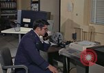 Image of United States Air Force Captain New Mexico United States USA, 1975, second 48 stock footage video 65675043086