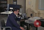 Image of United States Air Force Captain New Mexico United States USA, 1975, second 51 stock footage video 65675043086