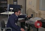 Image of United States Air Force Captain New Mexico United States USA, 1975, second 59 stock footage video 65675043086
