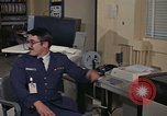 Image of United States Air Force Captain New Mexico United States USA, 1975, second 60 stock footage video 65675043086
