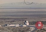 Image of Telescope domes New Mexico United States USA, 1975, second 5 stock footage video 65675043090