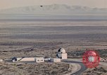 Image of Telescope domes New Mexico United States USA, 1975, second 8 stock footage video 65675043090