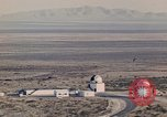 Image of Telescope domes New Mexico United States USA, 1975, second 14 stock footage video 65675043090