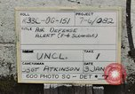 Image of 366th Fighter Wing Vietnam, 1970, second 7 stock footage video 65675043092