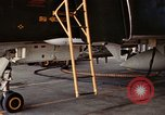 Image of 366th Fighter Wing Vietnam, 1970, second 44 stock footage video 65675043092