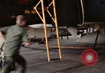 Image of 366th Fighter Wing Vietnam, 1970, second 45 stock footage video 65675043092