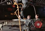 Image of 366th Fighter Wing Vietnam, 1970, second 48 stock footage video 65675043092