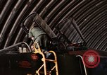 Image of 366th Fighter Wing Vietnam, 1970, second 59 stock footage video 65675043092