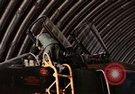 Image of 366th Fighter Wing Vietnam, 1970, second 60 stock footage video 65675043092