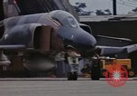 Image of 366th Fighter Wing Vietnam, 1970, second 45 stock footage video 65675043094
