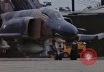 Image of 366th Fighter Wing Vietnam, 1970, second 46 stock footage video 65675043094