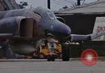 Image of 366th Fighter Wing Vietnam, 1970, second 47 stock footage video 65675043094