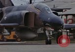 Image of 366th Fighter Wing Vietnam, 1970, second 50 stock footage video 65675043094