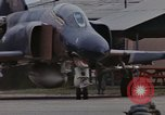 Image of 366th Fighter Wing Vietnam, 1970, second 52 stock footage video 65675043094