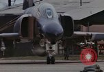 Image of 366th Fighter Wing Vietnam, 1970, second 53 stock footage video 65675043094