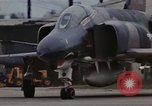Image of 366th Fighter Wing Vietnam, 1970, second 55 stock footage video 65675043094