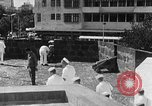 Image of United States Naval Crew Moyamba Africa, 1963, second 20 stock footage video 65675043107