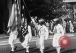 Image of United States Naval Crew Moyamba Africa, 1963, second 30 stock footage video 65675043107