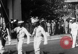 Image of United States Naval Crew Moyamba Africa, 1963, second 31 stock footage video 65675043107