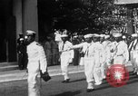 Image of United States Naval Crew Moyamba Africa, 1963, second 34 stock footage video 65675043107