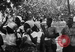 Image of United States Naval Crew Moyamba Africa, 1963, second 41 stock footage video 65675043107