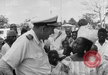 Image of United States Naval Crew Moyamba Africa, 1963, second 51 stock footage video 65675043107