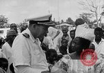 Image of United States Naval Crew Moyamba Africa, 1963, second 52 stock footage video 65675043107