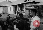 Image of United States Naval Crew Moyamba Africa, 1963, second 53 stock footage video 65675043107