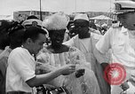 Image of United States Naval Crew Moyamba Africa, 1963, second 61 stock footage video 65675043107
