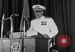 Image of Change of command ceremony Virginia United States USA, 1963, second 42 stock footage video 65675043111