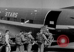 Image of United States Naval Staff United States USA, 1963, second 5 stock footage video 65675043113