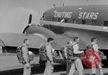 Image of United States Naval Staff United States USA, 1963, second 9 stock footage video 65675043113