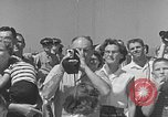 Image of United States Naval Staff United States USA, 1963, second 12 stock footage video 65675043113