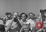 Image of United States Naval Staff United States USA, 1963, second 13 stock footage video 65675043113