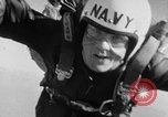 Image of United States Naval Staff United States USA, 1963, second 35 stock footage video 65675043113