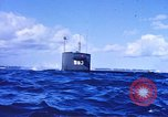 Image of USS Thresher United States USA, 1963, second 9 stock footage video 65675043117